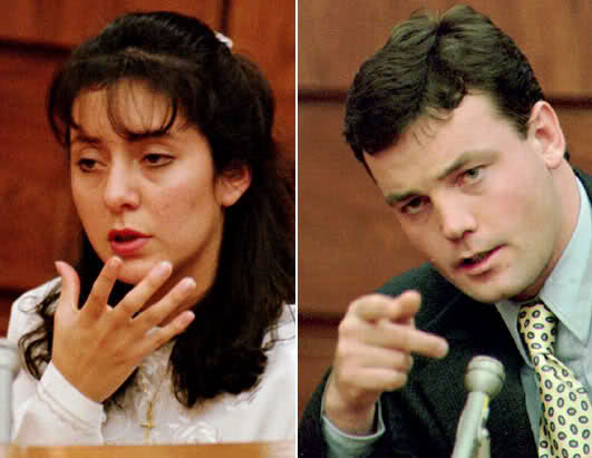 John-and-Lorena-Bobbitt1.jpg