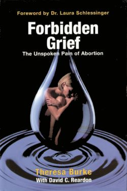 Forbidden Grief