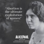 abortion-ultimate-exploitation-women-alice